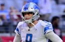 Lions try to get Matthew Stafford to Pro Bowl, everybody laughs at them