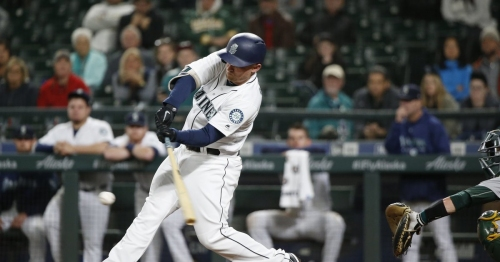 Trading Kyle Seager might be more difficult than expected for the Mariners
