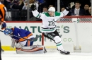 Stars forward Valeri Nichushkin goes from healthy scratch to top-line forward for Dallas