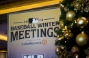 The wolves are circling the Phillies on day three of the Winter Meetings