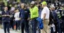 Three things Seahawks defensive coordinator Ken Norton Jr. said Wednesday