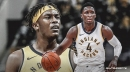 Myles Turner says 'East is in trouble' as Victor Oladipo returns in Pacers' big win over Bucks