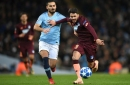 Ilkay Gundogan offers Man City something different in new role
