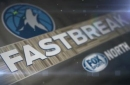 Wolves Fastbreak: Sacramento sets franchise record for 3-pointers
