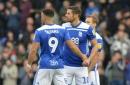 Birmingham City star has this warning as Blues head to Blackburn