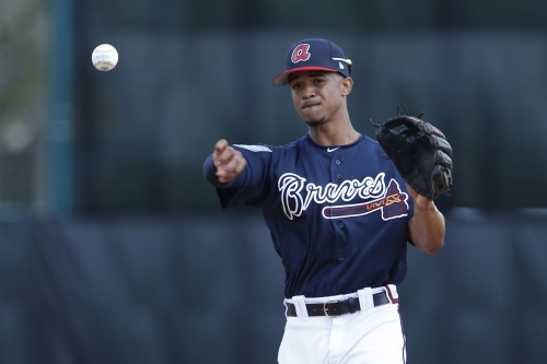 Let's take a look at how the Rule 5 Draft can help (or hurt) the Braves