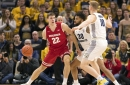 12/13 Big Ten Preview: Wisconsin Returns Home