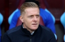 'He's one of the most vocal' - Garry Monk backs Birmingham City man