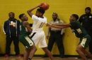 Memphis basketball vs UT Vols game is chance to impress Whitehaven's Matthew Murrell