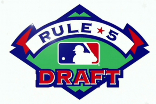 2018 MLB Rule 5 Draft: The big news is that there's no big Cubs news