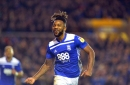 'Prove me wrong' Our writers predict how Birmingham City will get on at Blackburn