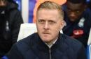'Hopefully it's our two that grab the headlines' - Garry Monk's full Birmingham City transcript