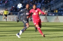Philadelphia Union is still looking for a rival