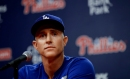 Dodgers News: Andrew Friedman Expects Chase Utley To Join Front Office