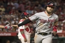 Bryce Harper to the Dodgers might require patience, creativity