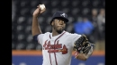 Braves eager to see glut of young arms in camp