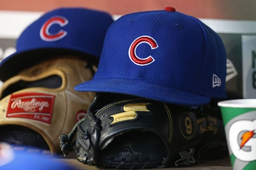 Cubs roster move: Conor Lillis-White acquired from Angels