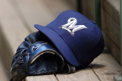 Milwaukee Brewers make two selections in minor league phase of Rule 5 Draft
