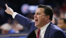 Wildcats' mid-game play has been sub-standard, and Sean Miller is determined to figure out why