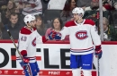 Friday Habs Headlines: Michael Chaput is seizing his chance