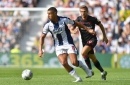 Jake Livermore shuns Premier League interest to extend his stay at West Brom