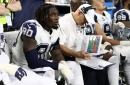 Cowboys news: How Cowboys' entire defensive line is pressuring the quarterback