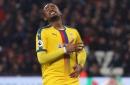 The damning Crystal Palace verdict on Swansea City star Jordan Ayew's Selhurst Park move