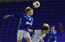 'He ticks a lot of boxes' - the Birmingham City youngster linking up with the Lambs