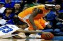 Memphis vs. Tennessee: Five memorable games between Tigers and UT Vols