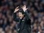Unai Emery hints at centre-back addition