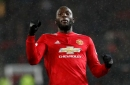 Manchester United star Romelu Lukaku brutally made into verb by savage fans