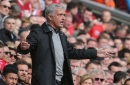 How Manchester United boss Jose Mourinho is following the Sir Alex Ferguson route to success at Liverpool