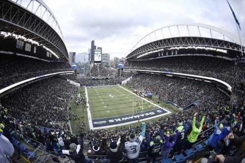 FanPulse: Here's how confident opposing fans are after a Seahawks win