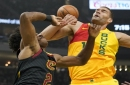 Cleveland Cavaliers vs. Milwaukee Bucks, Game 29 preview and listings