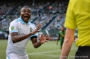 Seattle Sounders vs. 2018: End-of-season player ratings, #11-#7