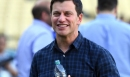 Dodgers News: Andrew Friedman Feel More Pressure To Make Splash In October Rather Than At Winter Meetings Or During Offseason