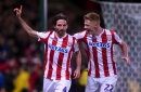 Stoke City running more miles than last few seasons after 'very, very hard work' put in on fitness