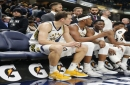 Five takeaways from the Indiana Pacers' win over the Milwaukee Bucks