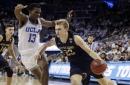 UCLA men's basketball fuels winning streak with defense