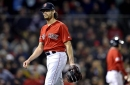 Joe Kelly: Dodgers Were Only Team To Offer 3-Year Contract