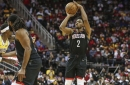 Patience about to pay off for Brandon Knight
