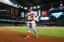 Bryce Harper a perfect fit with Diamondbacks? Making the case for Arizona