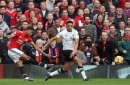 History suggests Manchester United have little to fear against Liverpool FC on Sunday