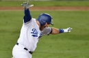 Dodgers 2018 Player Review: Max Muncy