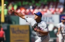 Mets signings of Jeurys Familia, Edwin Diaz solidify one-two punch in the bullpen