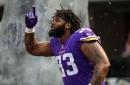 Miami Dolphins at Minnesota Vikings: Final injury reports for both teams