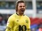 West Ham United 'tracking Blackburn Rovers midfielder Bradley Dack'