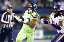 Seahawks injury report: Rashaad Penny out vs. 49ers