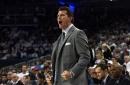 UCLA Men's Basketball: Steve Alford Discusses Bruins' Defensive Play