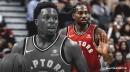 Raptors' Kyle Lowry out vs. Blazers, Kawhi Leonard to play